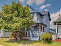 hidden valley real estate calgary hidden valley homes for sale