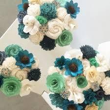 Artificial Flower Bouquets Best 25 Fake Flower Bouquets Ideas On Pinterest Silk Flower