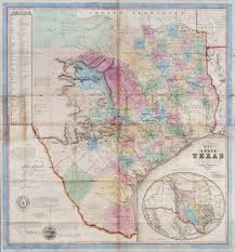 State Map Of Texas by File 1849 De Cordova Map Of The State Of Texas Jpg Wikimedia Commons