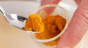 curcuma en cuisine turmeric uses in cooking ways to use turmeric in cooking