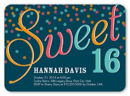 sweet 16 birthday party ideas sweet sixteen birthday party ideas shutterfly