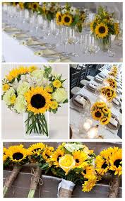 23 best grodski zissel images on pinterest marriage sunflower
