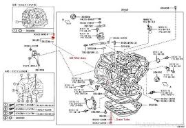 toyota voxy wiring diagram on toyota images free download wiring