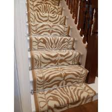 Zebra Area Rug 8x10 Decoration Brown And White Zebra Rug Large Zebra Print Area Rugs