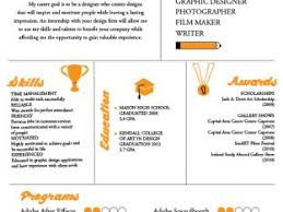 25 Examples Of Creative Graphic by Page 43 U203a U203a Creative Resume Ideas Nardellidesign Com