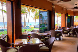The Patio Resturant The Patio Bar Deerfield Beach Home Deerfield Beach Florida