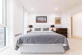 chambre habitant londres les 10 meilleurs séjours chez l habitant à londres royaume uni