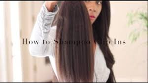 knappy hair extensions knappy hair extensions viyoutube com
