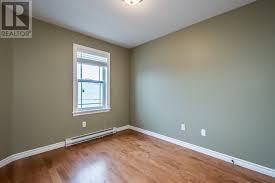 Laminate Flooring Halifax 88 Bosun Run Halifax Ns House For Sale Royal Lepage