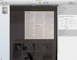 epson perfection v350 photo scanner manual finereader ocr pro for mac best ocr software for mac