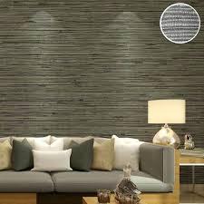 s home decor faux grasscloth wallpaper home decor home decor trends 2018 india