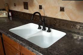 Plastic Kitchen Sinks Sink Amarillo Plastic Fabricators 806 372 1207
