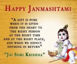 janmashtami home decoration 15 incredible krishna janmashtami decoration pictures and images