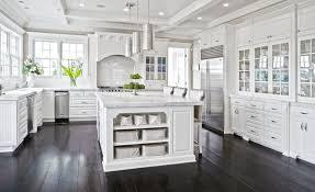 lofty ideas white cabinet kitchen simple decoration white kitchen