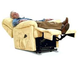 recliner electric lift u2013 mullinixcornmaze com
