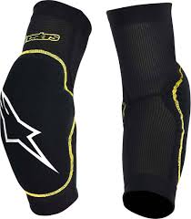 best sport bike boots alpinestars alpinestars protectors bike london available to buy