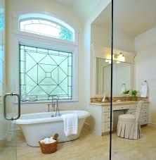 ideas for bathroom windows window privacy ideas jkimisyellow me