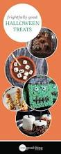 Fun Halloween Appetizer Recipes by 472 Best Celebrate Halloween Images On Pinterest Halloween