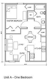 floor plans silvertip apartmentssilvertip apartments