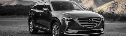 mazda cx 9 mazda cx 9 window tint kit diy precut mazda cx 9 window tint