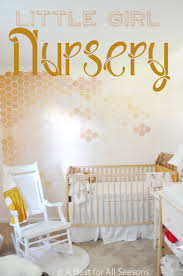 Diy Nursery Decor Pinterest by 127 Best Decor Room Images On Pinterest Diy Baby Room And