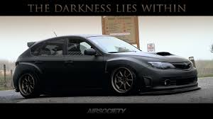 modified subaru wrx subaru wrx black gallery moibibiki 13