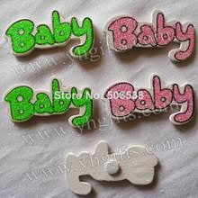 Welcome Baby Home Decorations Popular Welcome Baby Wall Buy Cheap Welcome Baby Wall Lots From