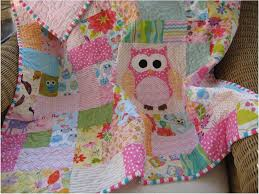 girls quilt bedding little quilts forest tips custom little quilts u2013 hq