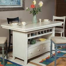 dining table genesee dining sets island dining table dining