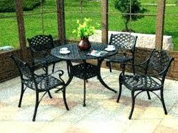 Outdoor Patio Furniture Vancouver Best Of Craigslist Outdoor Patio Furniture For Outdoor Furniture S
