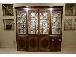 china cabinet in living room popular china cabinet in living room d ejv