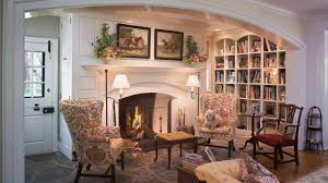 Cozy Livingroom by Warm U0026 Cozy Living Room Design Ideas Youtube