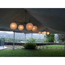 Party Decorations Cairns Underwood Party Hire Party Equipment Hire 100 Buchan Street