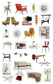 Vintage Retro Home Decor Best 25 Retro Home Decor Ideas On Pinterest Retro Bedrooms