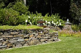 stone walls patios walkways bulk stone toadflax nursery