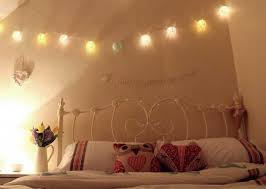 Decorative String Lights For Bedroom String Lights For Bedroom Lighting Brilliant Ideas Decorative