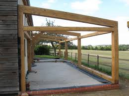 How To Build A Shed Ramp On Uneven Ground by 17 Best Images About Workshop On Pinterest Storage Shed Plans