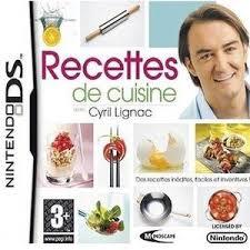 cuisine cyril lignac recettes de cuisine cyril lignac achat vente pas cher
