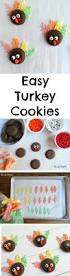 thanksgiving oreo cookies 180 best recipes for thanksgiving images on pinterest