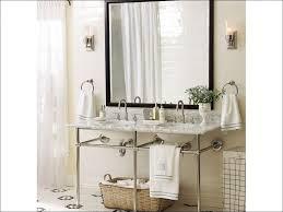 bathrooms fabulous modern vanities modern double sink bathroom
