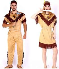 Historical Halloween Costume Historical Clothing Promotion Shop Promotional Historical