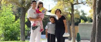pago programa hogar marzo 2016 ministerio de vivienda y urbanismo gobierno de chile marzo