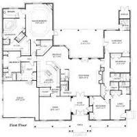 house plans with inlaw suites mkrs info