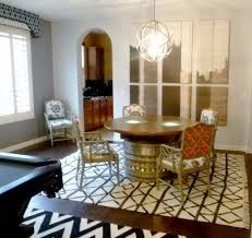 Game Room Interior Design - game room ideas playroom ideas interior preference llc