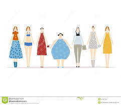 Designerk Hen Hen Party With Girls For Your Design Stock Vector Image 44387642
