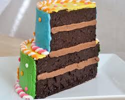 beki cook u0027s cake blog birthday cake
