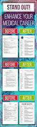 Best Resume Sample For Nurses by 1102 Best Cv U0026 Resume Design Images On Pinterest Resume