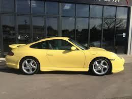 1999 porsche 911 reliability the porsche 911 4 1999 model bhp cars performance