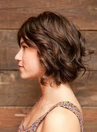 Hochsteckfrisuren Locken Schulterlang by Coole Haare Wie Würden Sie Denn Das Definieren