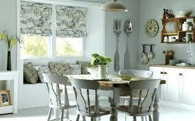 tapis de cuisine grande taille tapis de cuisine grande taille decoration tapis de cuisine grande